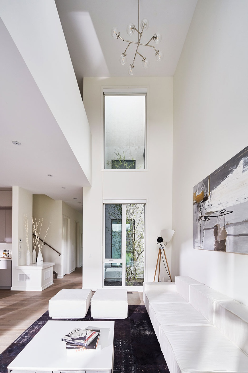 504043-01-active-house---005-1
