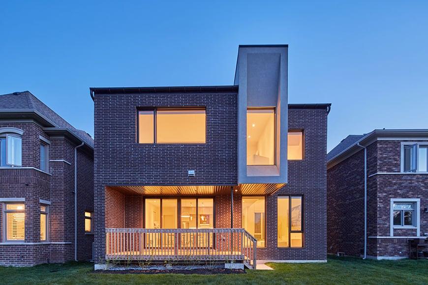 506330-01-active-house---138_w940