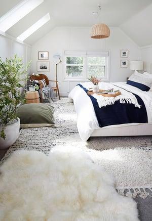 Bedroom-wide-from-door