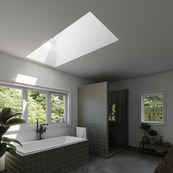 bathroom_1VRW.png