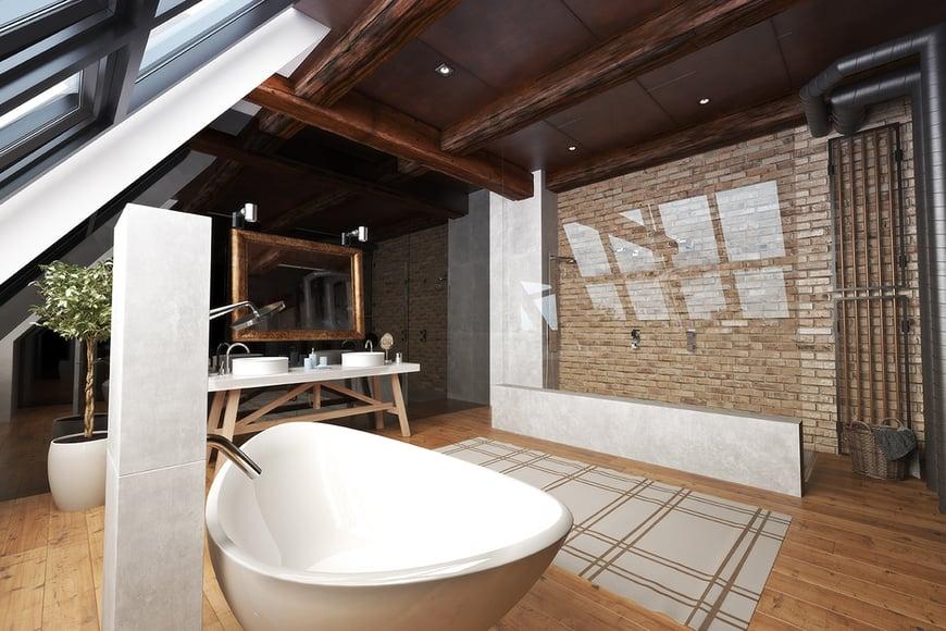 organicbathroom.jpg