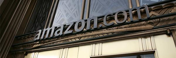 blog-amazon.png