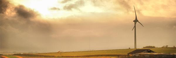 blog-climatechange.png