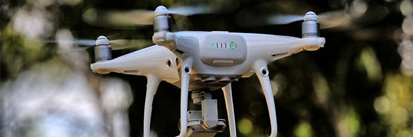 blog-drones.png