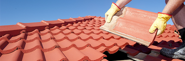 blog-showstoppingroofing.png