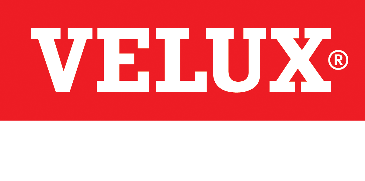VELUX_The No Leak Skylight Red-White.png