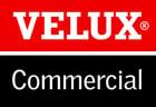 VELUX-Commercial-Logo