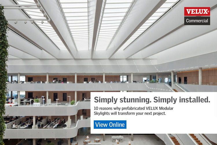 VMS-BannerAd