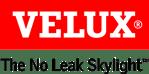 VELUX—The No Leak Skylight