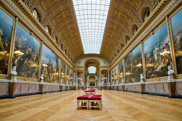 Versailles+skylights+(2)