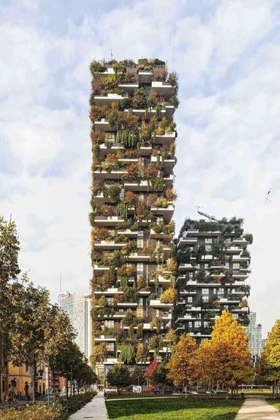 cBoeri-Studio_Vertical-Forest_Milan_ph.Giovanni-Nardi-2-scaled