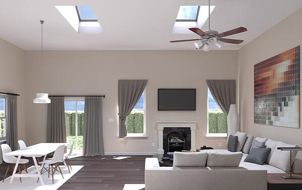 velux-gallery-living-room-023-1