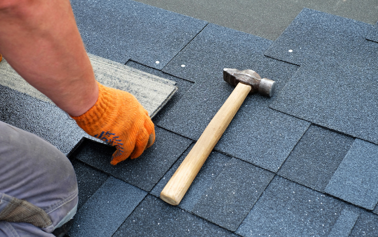 Beginner Roofer Blog Image