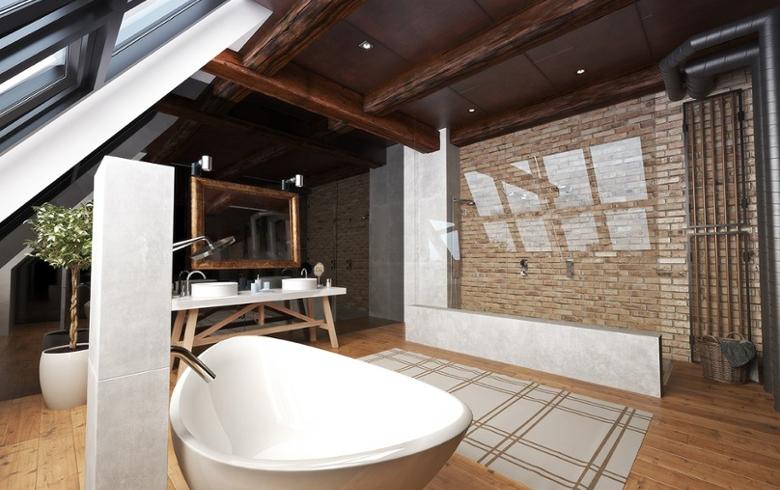 organicbathroom-1