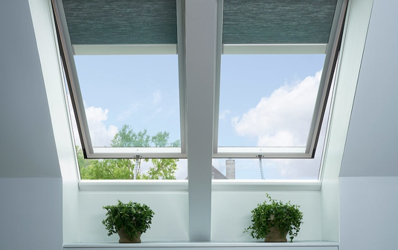 skylight inspiration