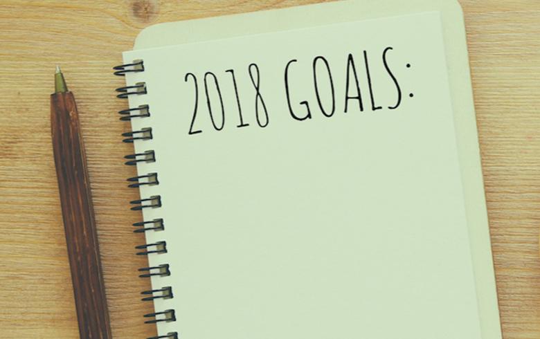 goalsblog-1-1