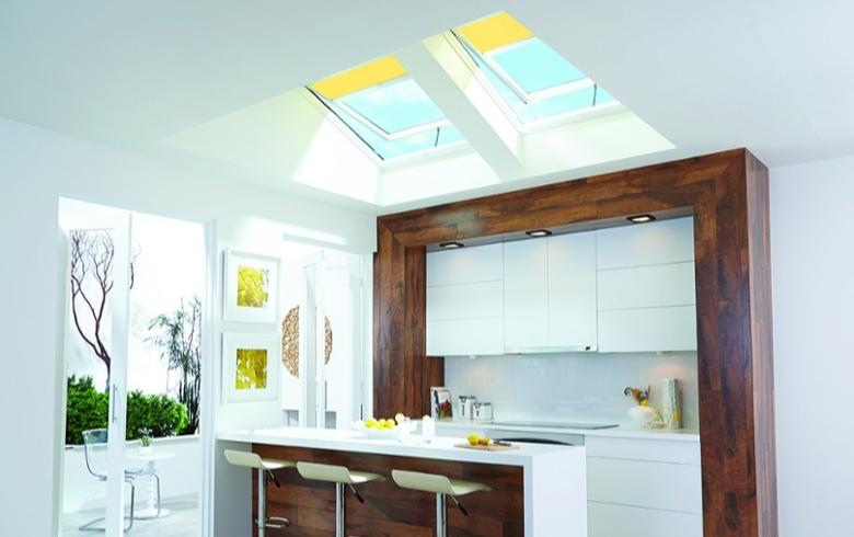 32-kitchen-manual-yellow-06795-sized-1