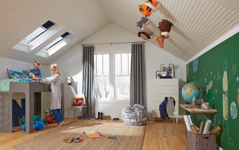 kids-bedroom-RP12246-1-1