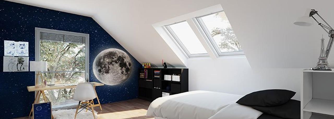 bonusroom-moon-1
