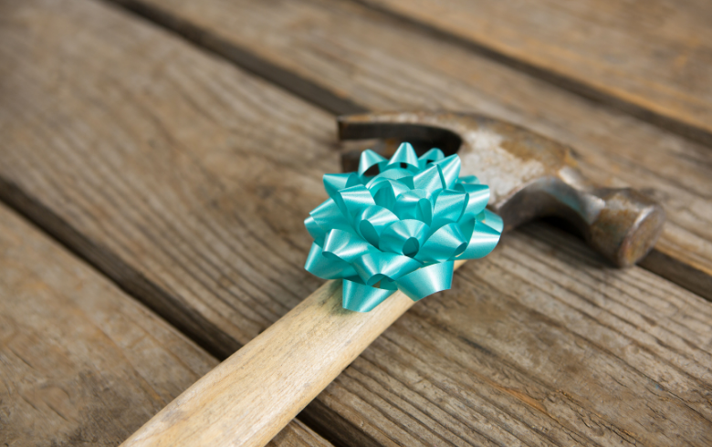 Roofer Gift List Blog Image