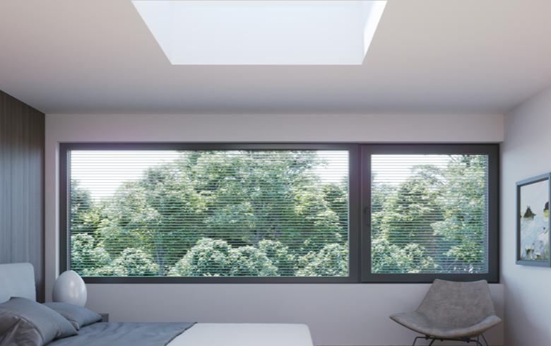 daylightdesign-bedroom-1-1