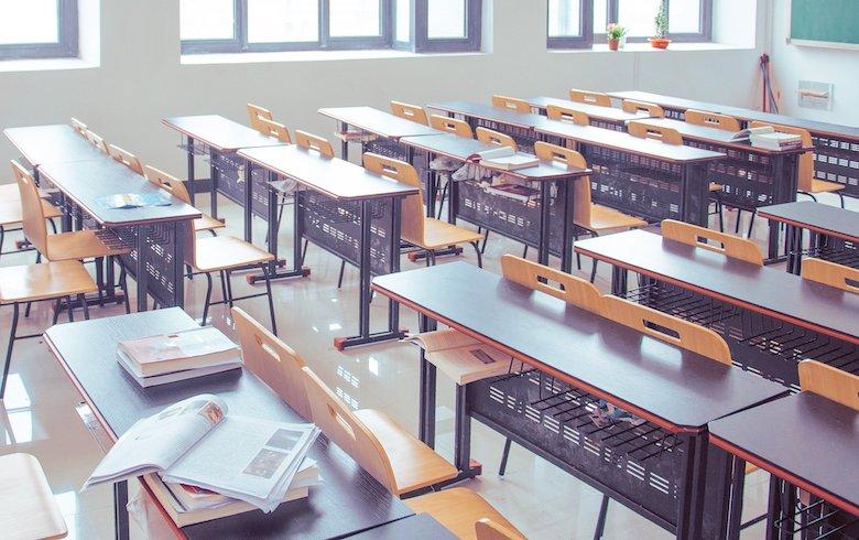 healthy schools blog